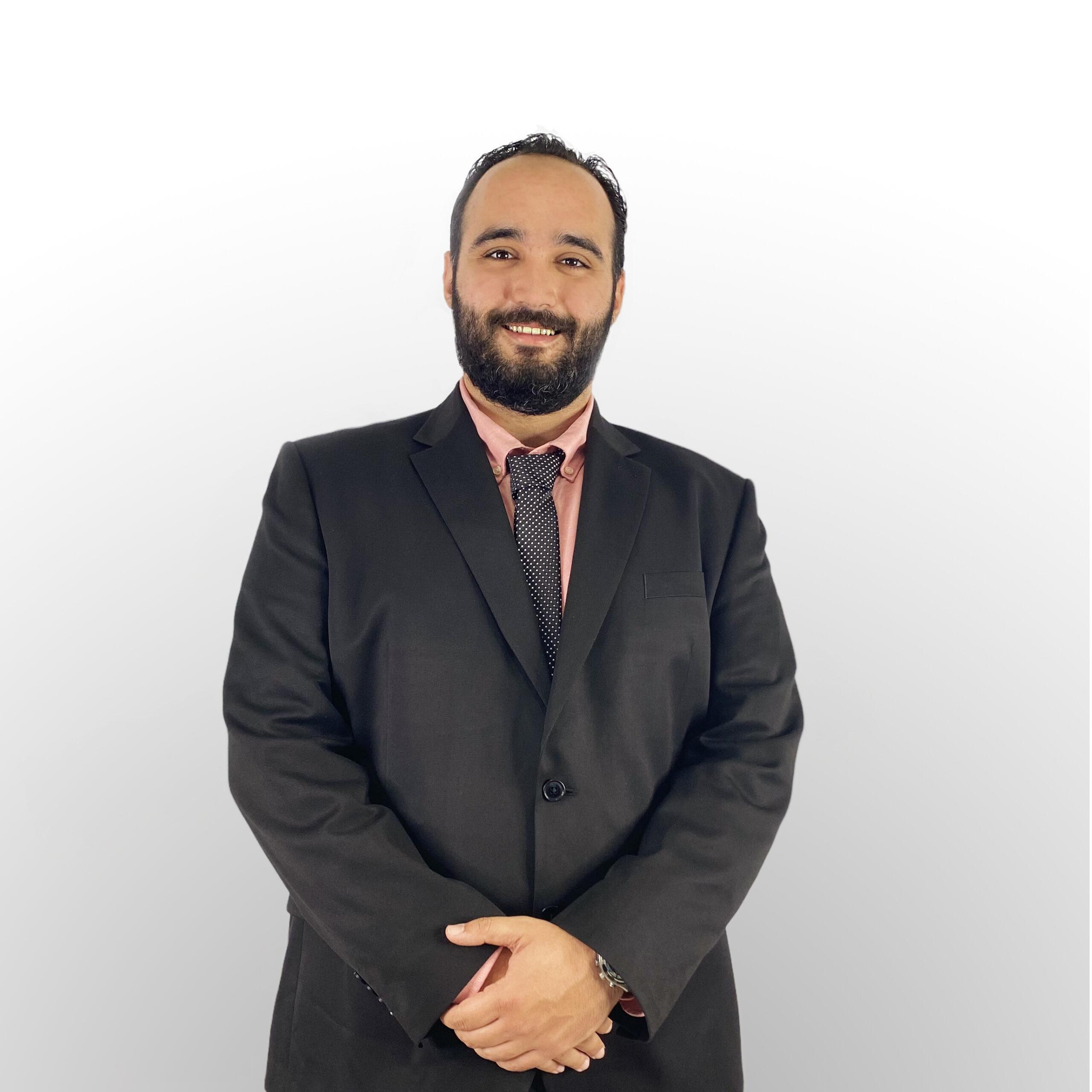 Abdullah Maatouq