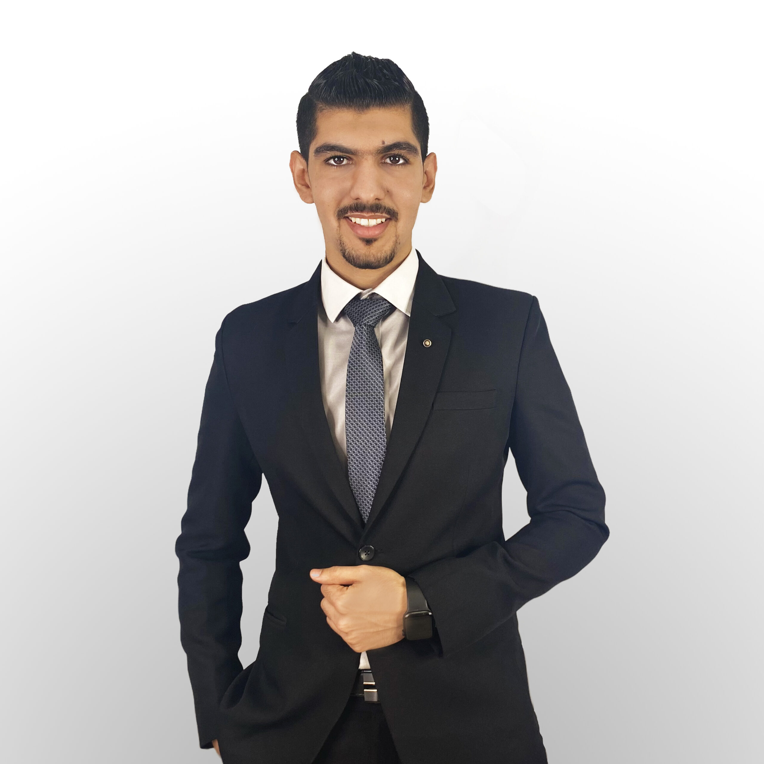 Husain Alsafi