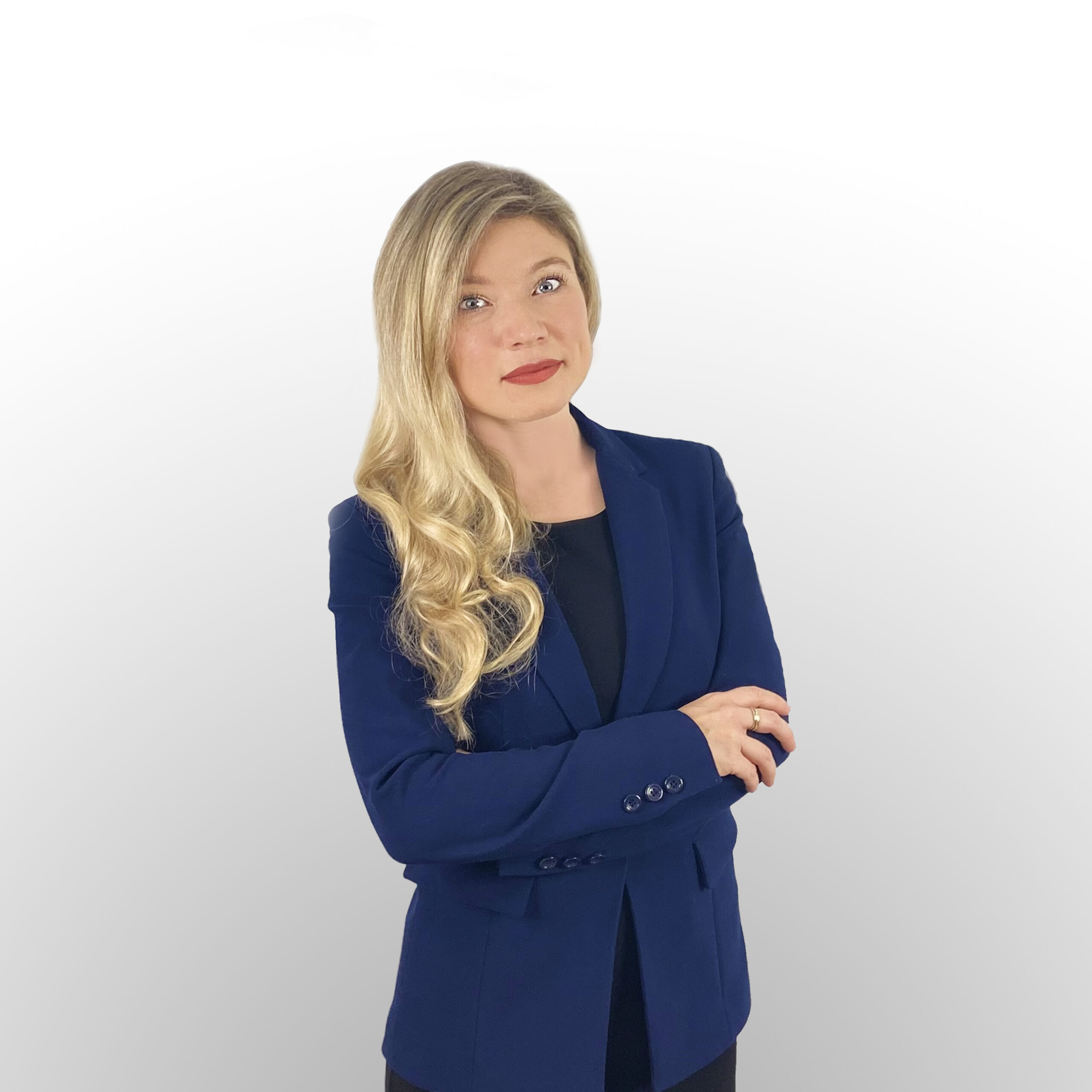Polina Pertseva