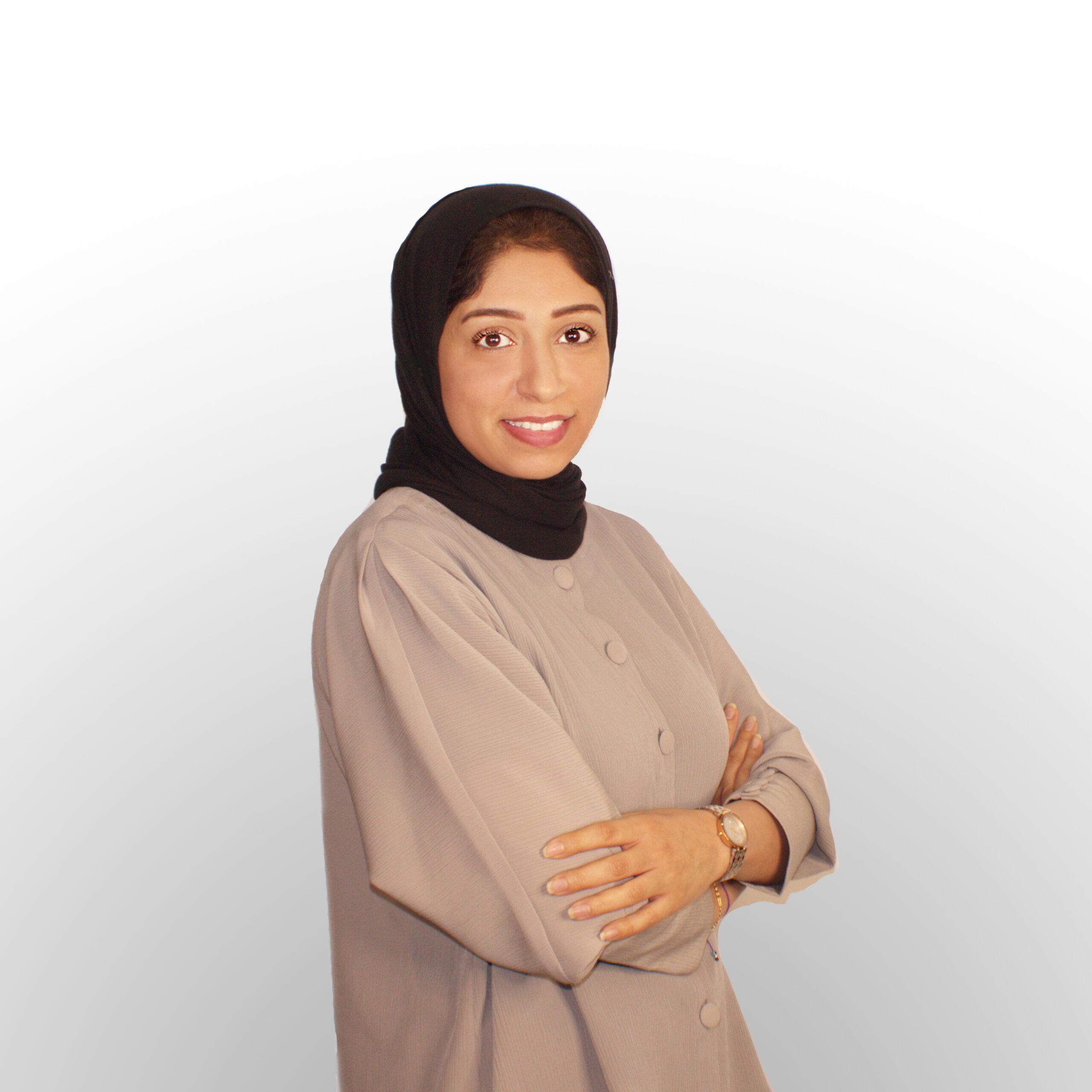 Zainab Radhi